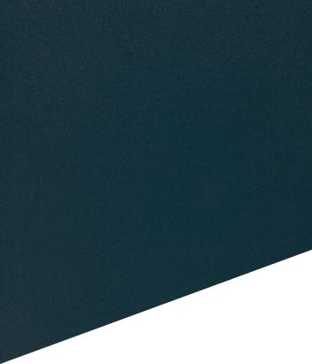 RAL 7016 Anthrazitgrau