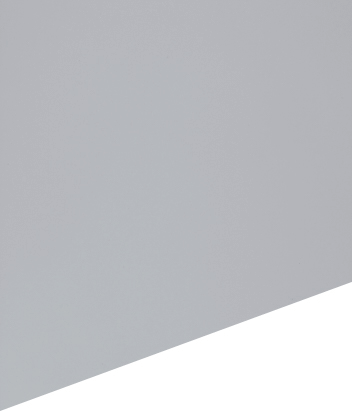 RAL 7040 Fenstergrau