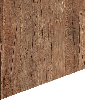 Holzoberfläche massiv – Eiche Altholz massiv