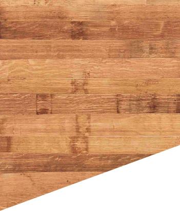Holzoberfläche massiv – Wein-Design