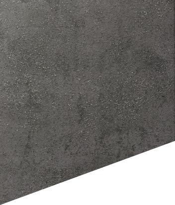 Keramikoberfläche – Art Steel