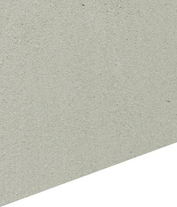 Keramikoberfläche – Art Stone